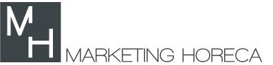 Marketing Horeca Logo